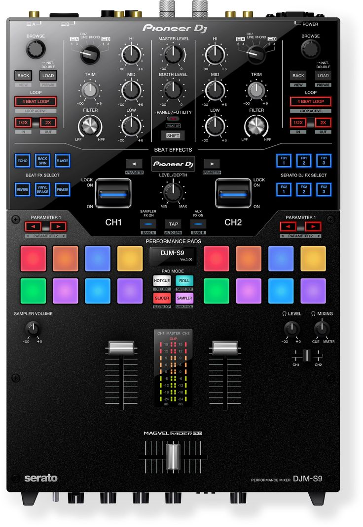 Beats clipart dj decks Discover images the of Pinterest