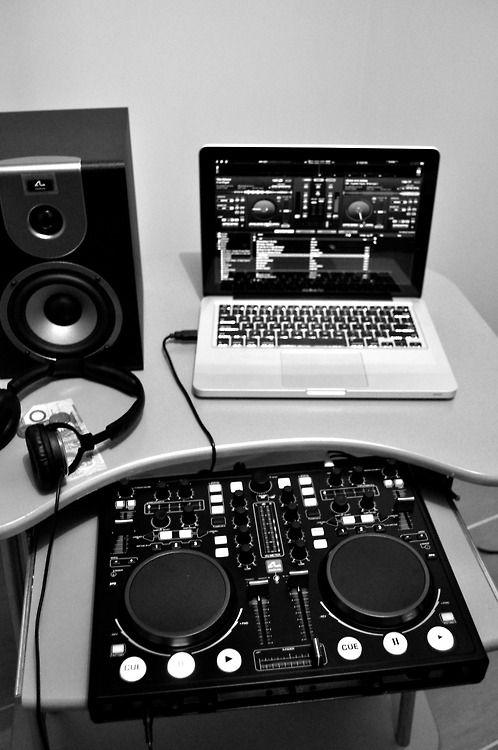 Beats clipart dj equipment DJ/Producer on Find 25+ music