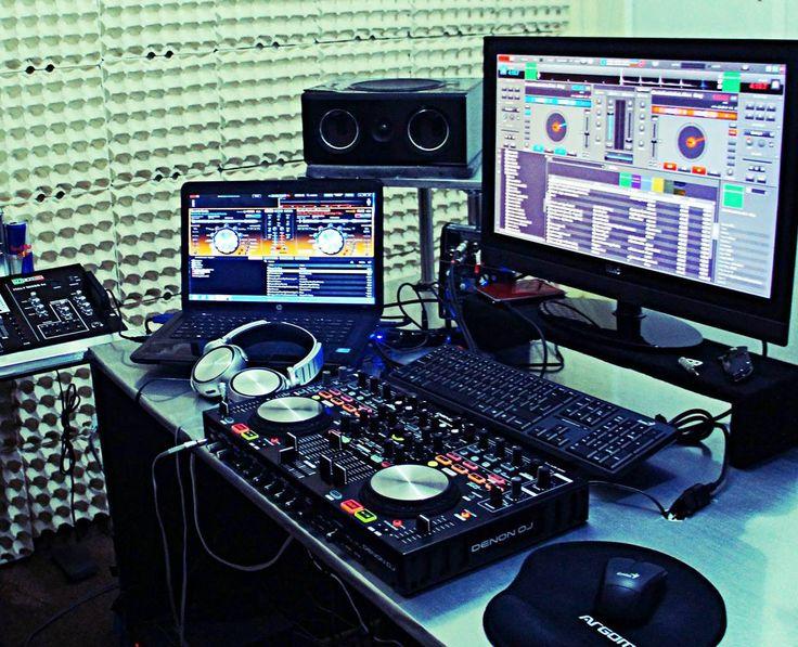 Beats clipart dj equipment #djculture #dj Nice 270 Dj!!!!