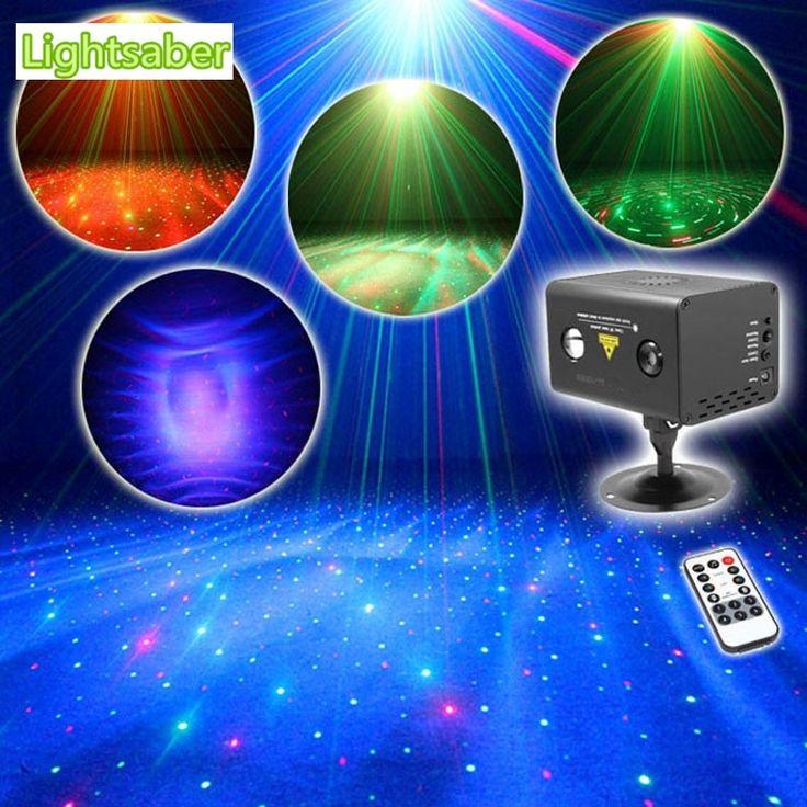 Beats clipart dj light Ideas Stage Laser RGB Lighting