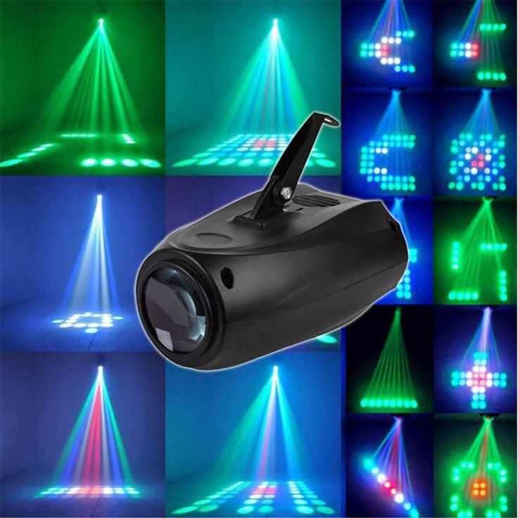 Beats clipart dj light Laser Club Xmas Disco DJ