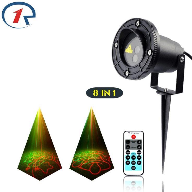 Beats clipart dj light Ideas 8 Christmas lights patterns