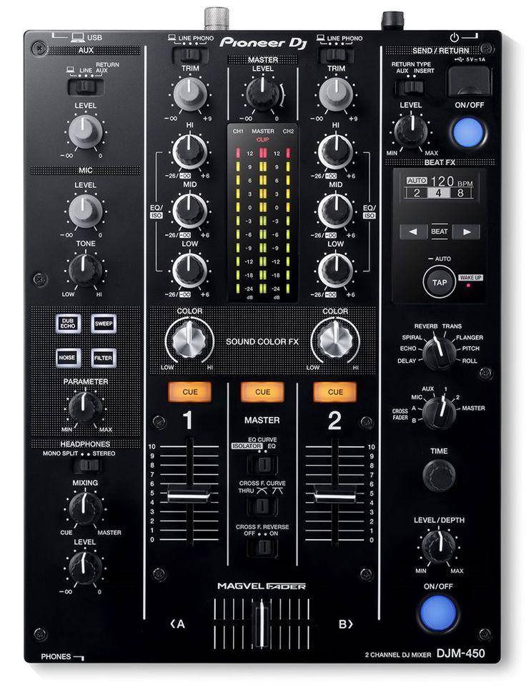 Beats clipart dj mixer Ideas Channel 25+ design Pioneer