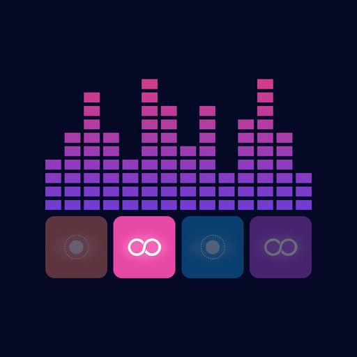 Beats clipart dj mixer With Store mixer Beat