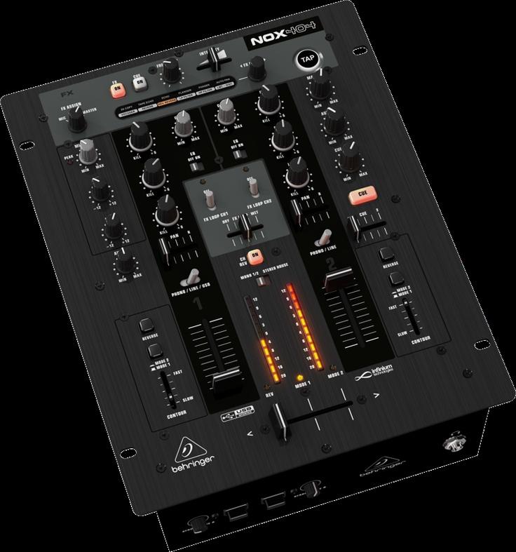 Beats clipart dj mixer Dj Mixer free Crossfader Premium