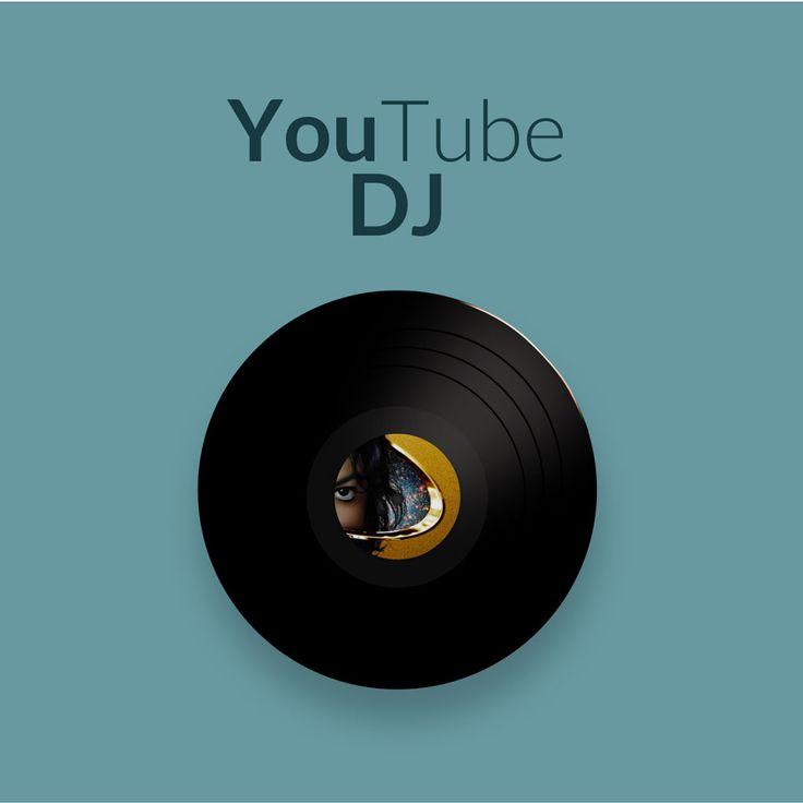 Beats clipart dj mixer Mixer free Best allows Youtube