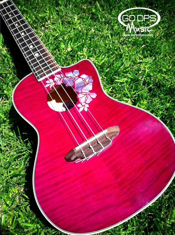 Beats clipart guitar string The ♪My this like to