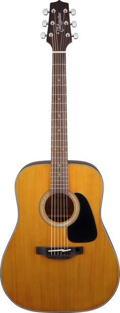 Beats clipart guitar string Pinterest Top G Chloe Takamine
