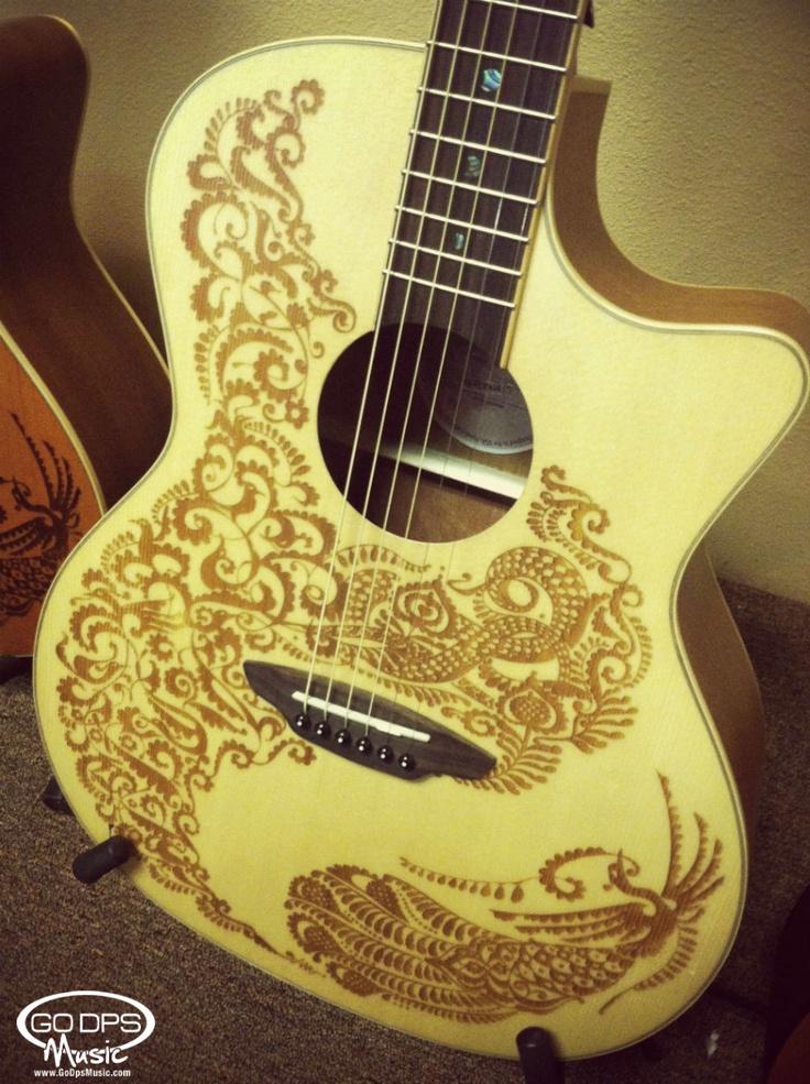 Beats clipart guitar string Pinterest a best a on