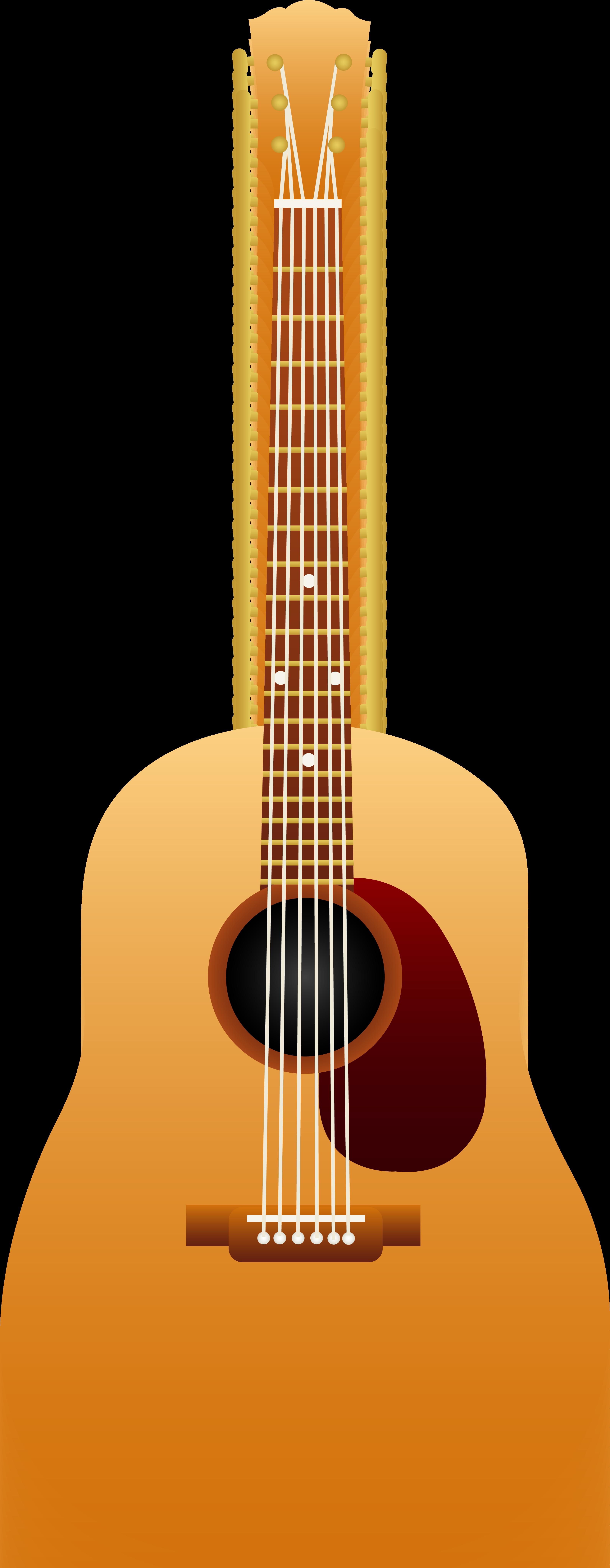 Beats clipart guitar string Pinterest Guitar  Clip Chloe