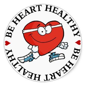 Beats clipart heart health Isolated month health Heart Clipart