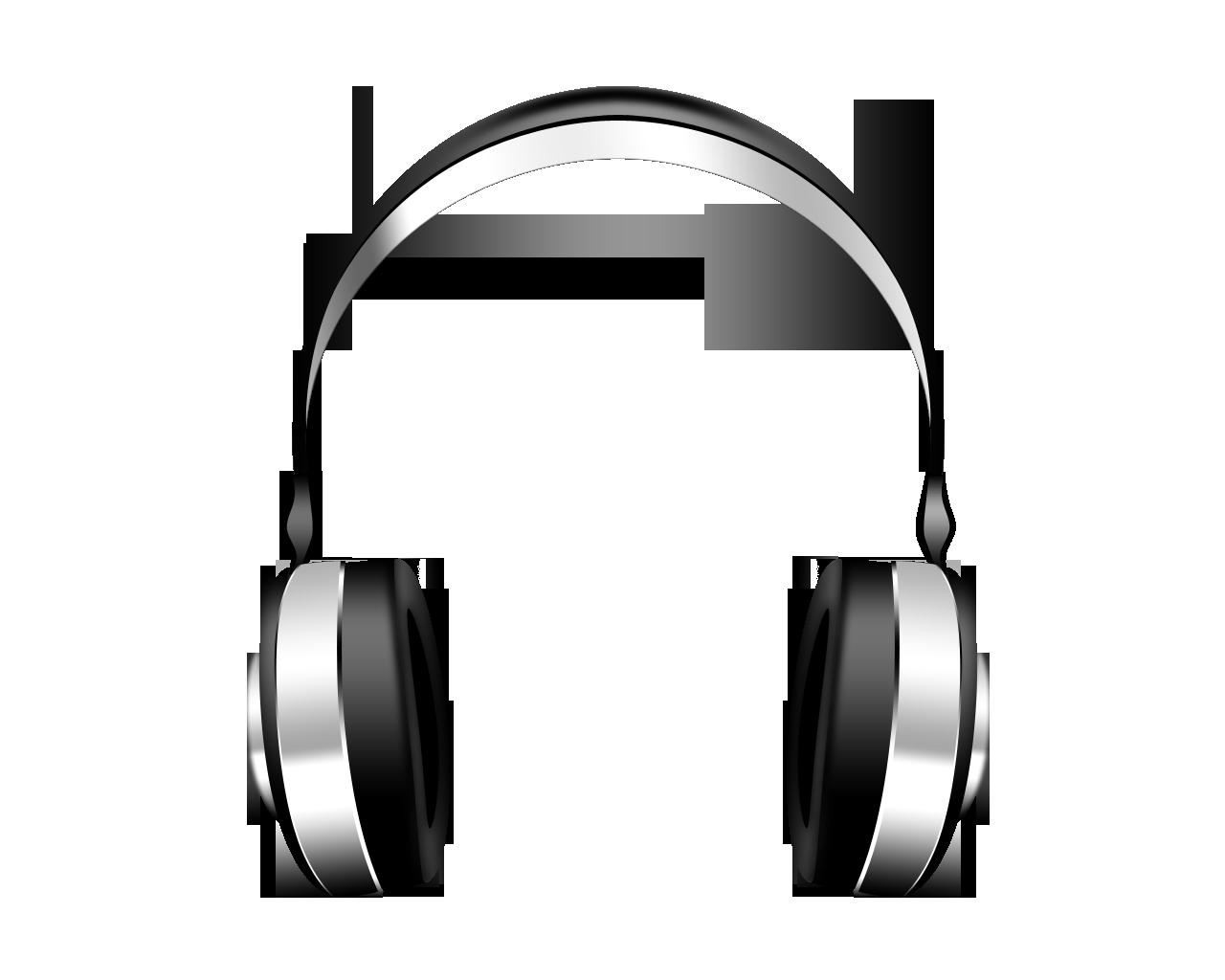 Beats clipart music headset Headphones image free Headphones download