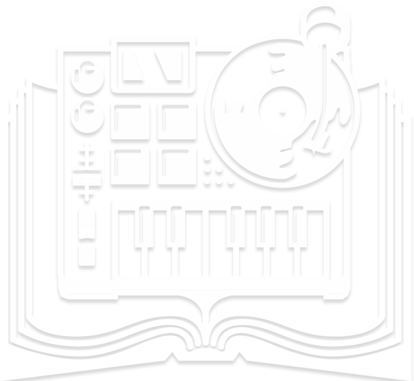 Beats clipart music program Empowering Making youth through Todays