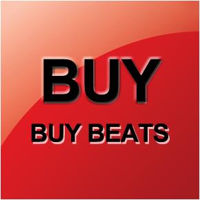 Beats clipart music program Beats Songs Download Free Music