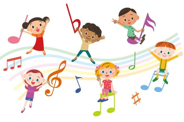 Beats clipart music program Music collection Music staff Beats