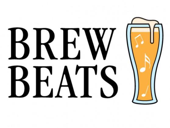 Beats clipart music program WSKG connect series follows New