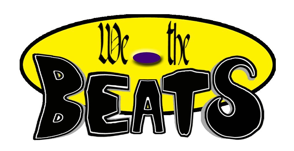 Beats clipart music program The Beats » the Arsdale