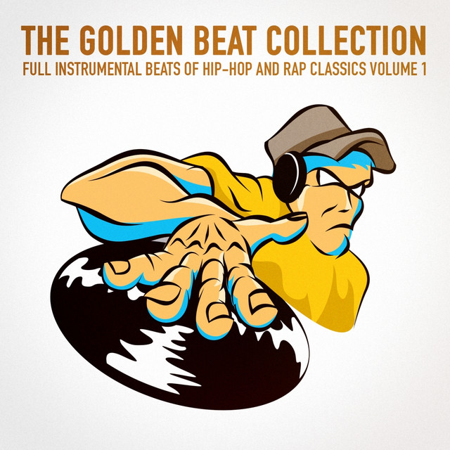 Beats clipart song Hip Crew Toy Crew by