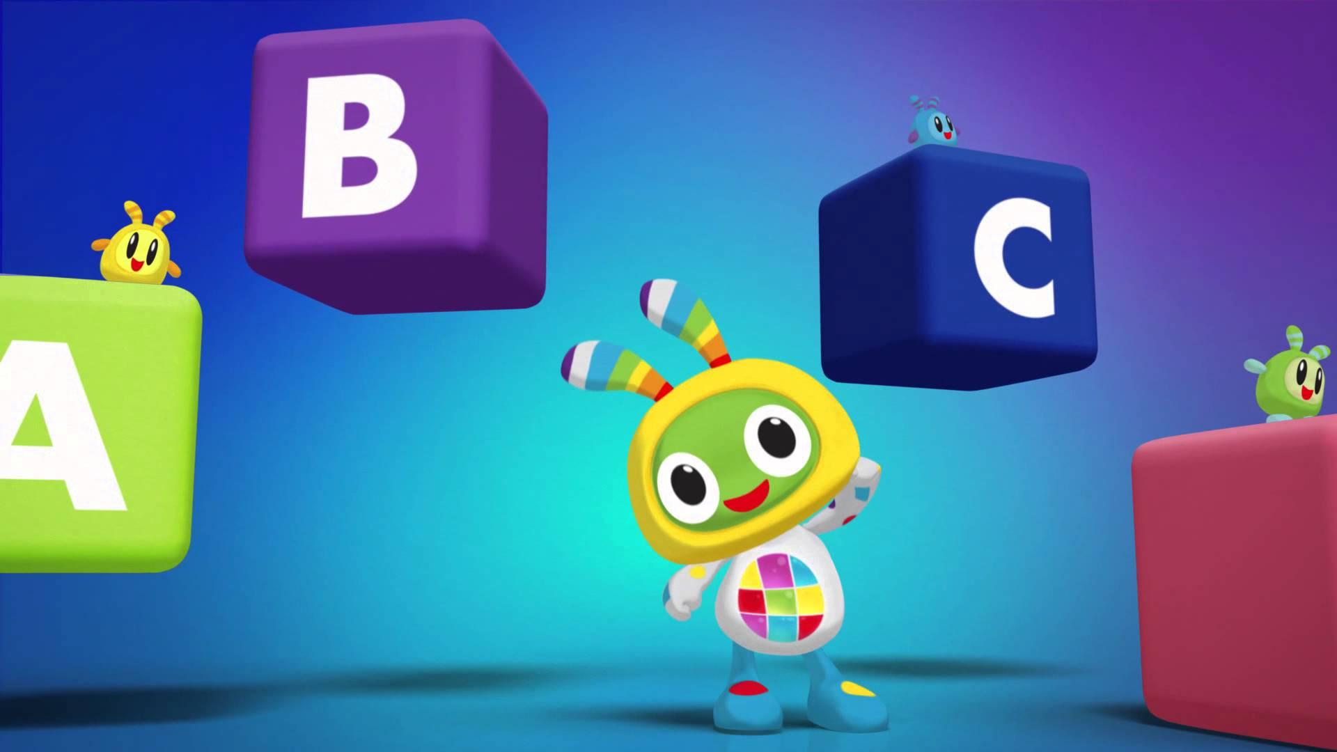 Beats clipart song ABC Beats Price Bright