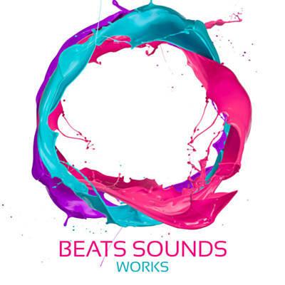 Beats clipart sounds Videos Mnml Shazam (Original Playlists