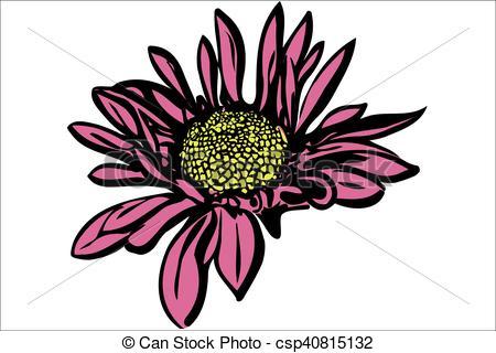 Beautiful clipart autumn flower Beautiful of autumn image flower