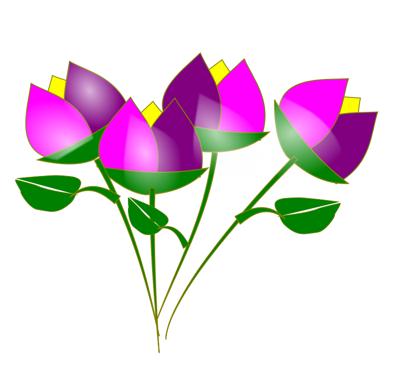 Beautiful clipart beautiful flower Clip Download Free Flower Clipart
