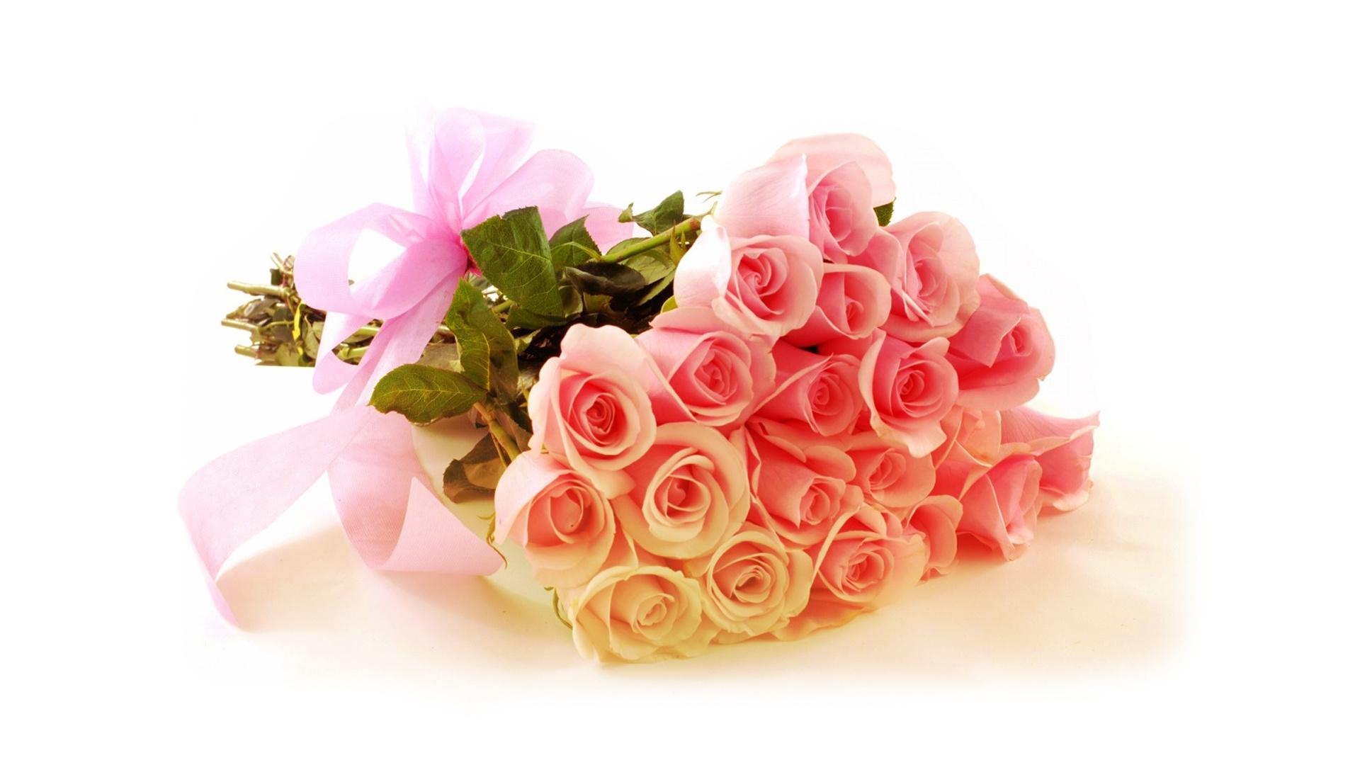 Beautiful clipart boquet Album Photo Bouquets Flowers Bouquet