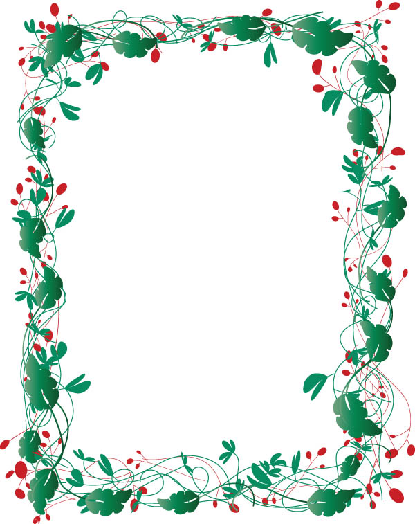 Kisses clipart retro wedding Borders And Frames Of Beautiful