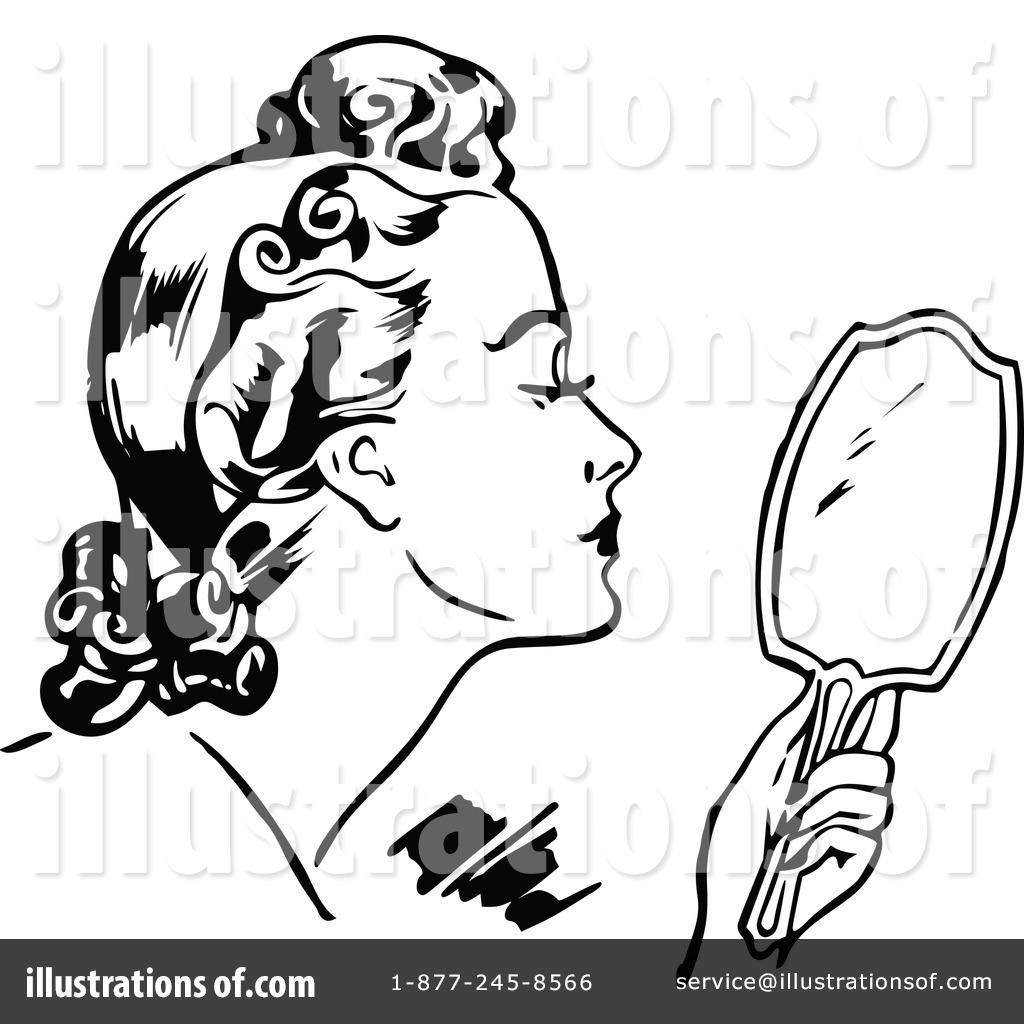 Beautiful clipart cosmetology 54 92 Free Beauty Beauty