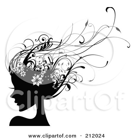 Beautiful clipart cosmetology A Cosmetology Clipart school clipart