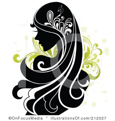 Beautiful clipart cosmetology Royalty Royalty (RF) (RF) by