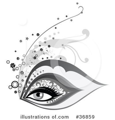 Beautiful clipart cosmetology Illustration OnFocusMedia Beauty cosmetology clipart