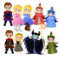 Beautiful clipart cute princess Princess and Art Cute Commercial