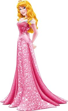 Beautiful clipart disney aurora  Aurora disney Beauty disney