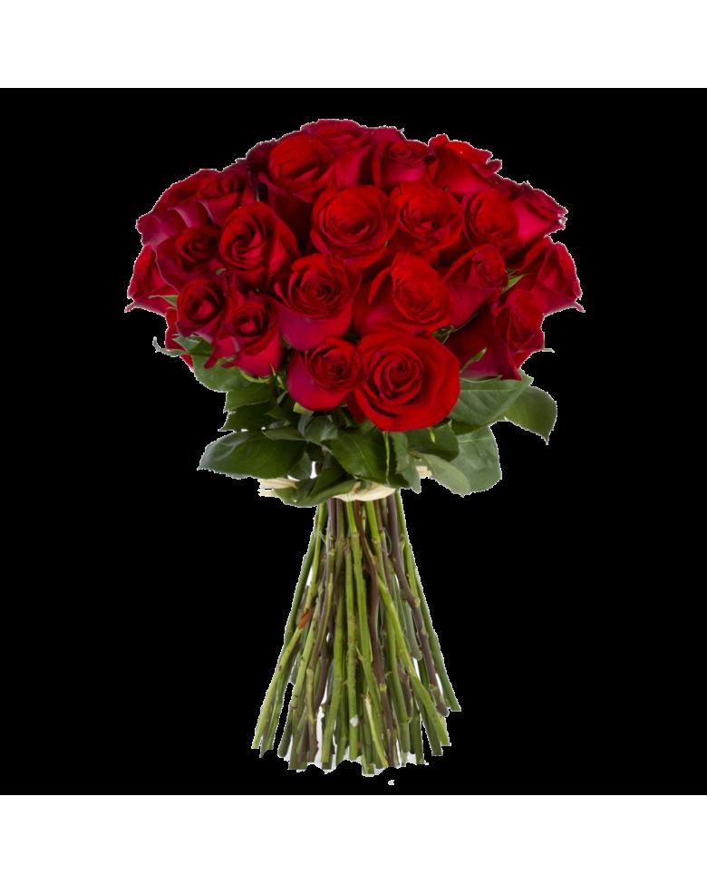 Beautiful clipart dozen rose Vegyes PNG Clipart Mart PNG