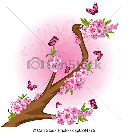 Beautiful clipart flower butterfly With flowers and Beautiful Beautiful