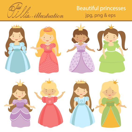 Beautiful clipart one Comes clipart clipart adorable 8