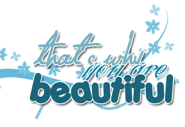Beautiful clipart you are By beautiful by PNG you