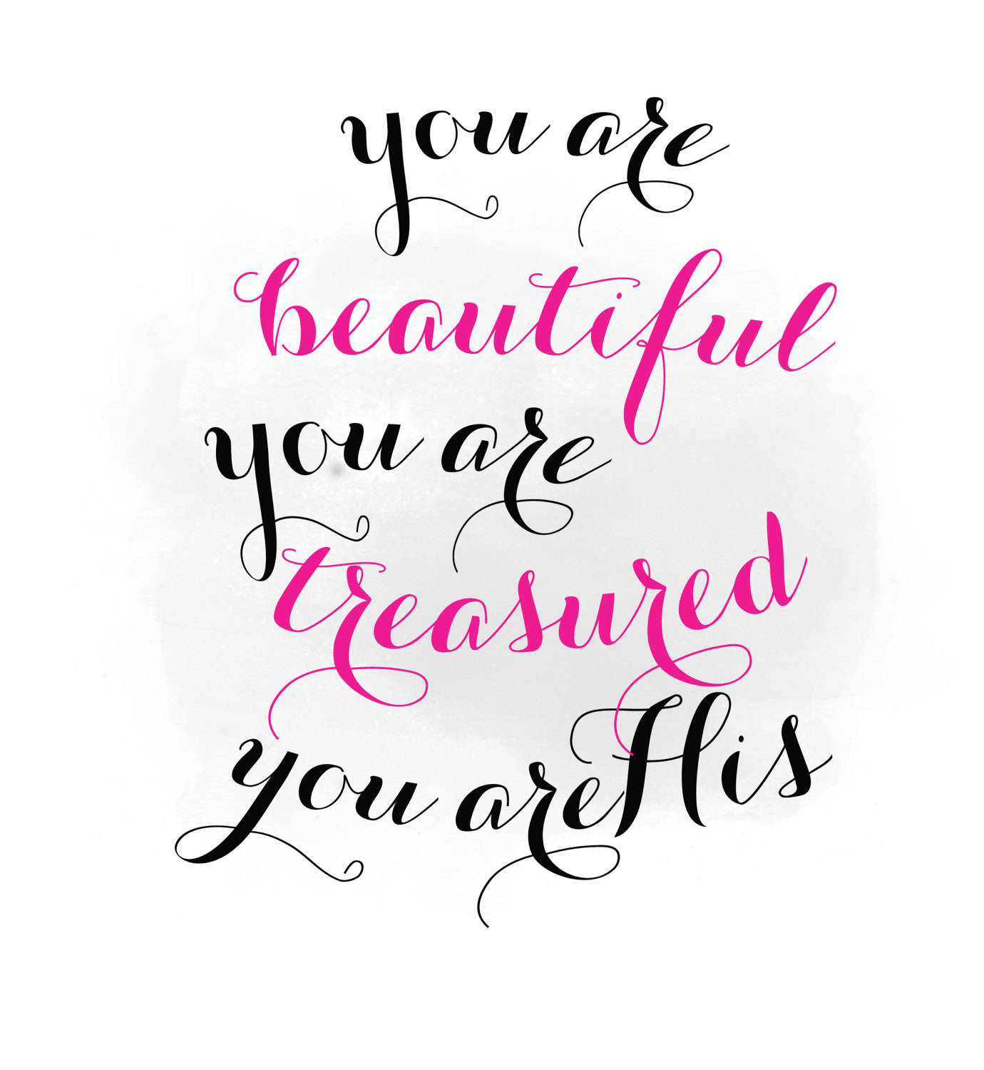 Beautiful clipart you are  file beautiful You a