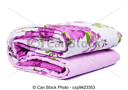 Bed clipart bed sheet Bed Art Sheets Collection Sheets