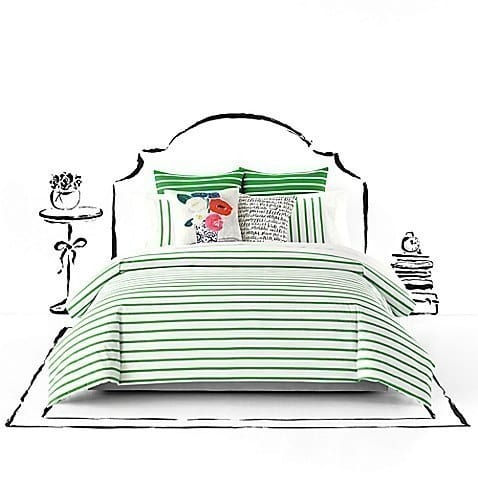 Bed clipart night moon Bedding To Spade $189 Your
