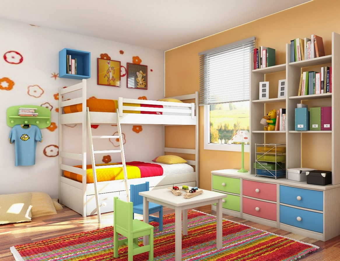 Bed clipart childrens bedroom Us telkom Bedroom Child Ikea