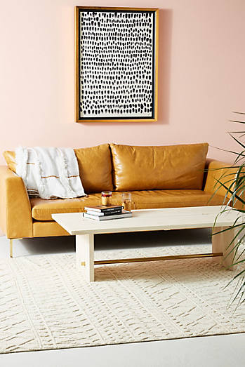 Bed clipart coffee table Tables Tables Table End Anthropologie