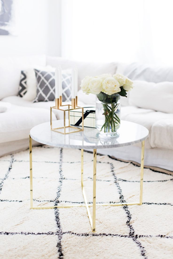 Bed clipart coffee table On 25+ coffee October perfection