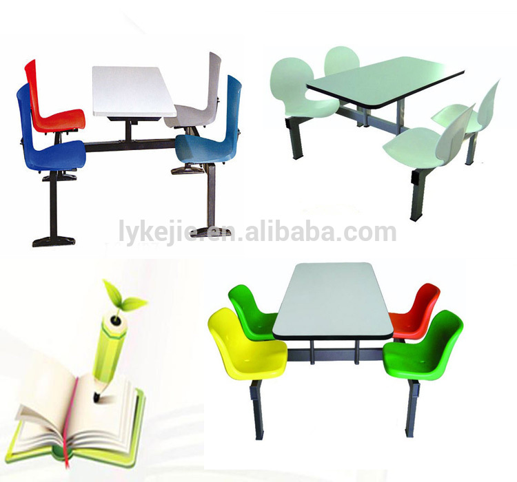 Bed clipart dining table Marble Chair Dinette chair seater