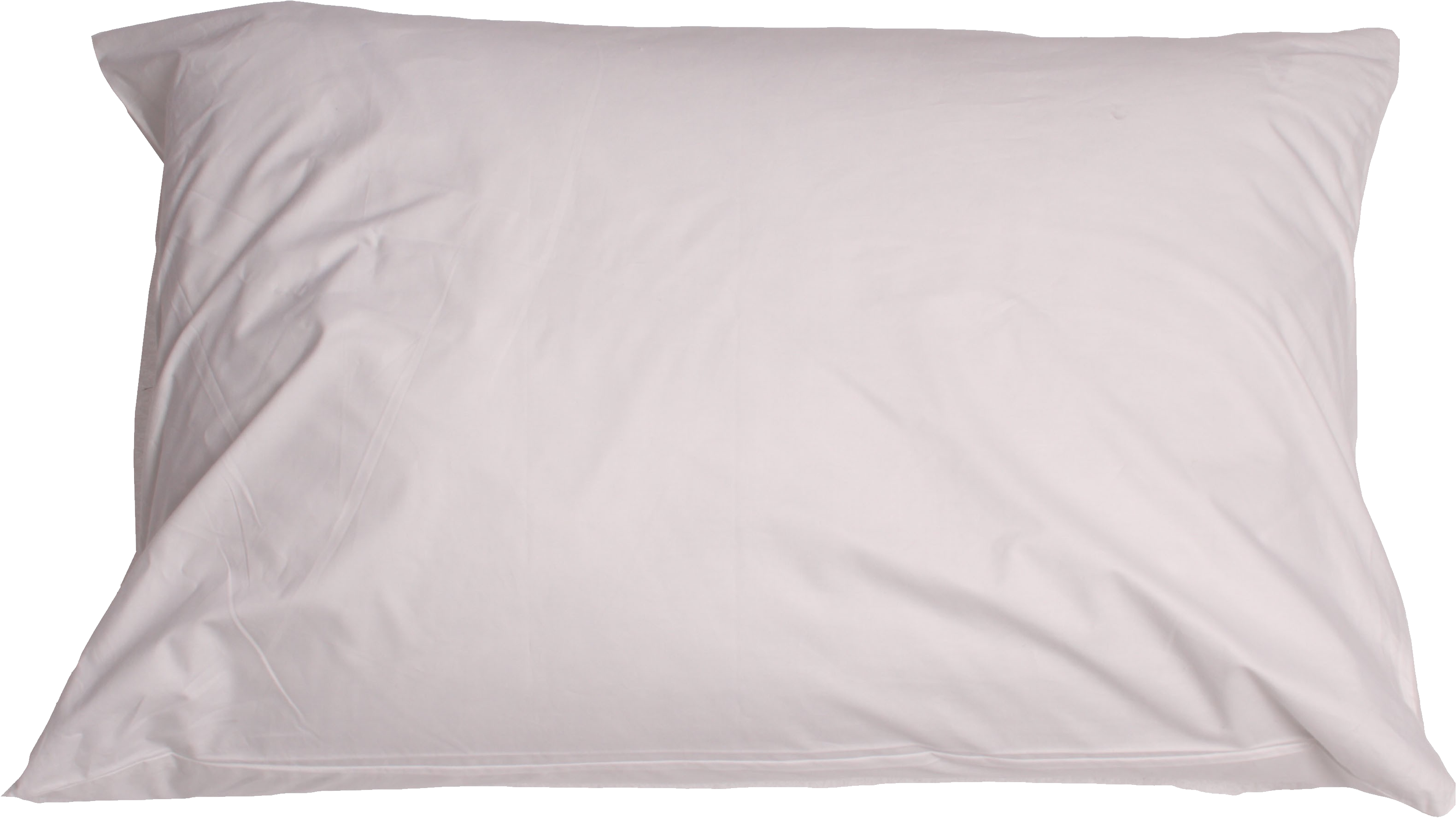 Bed clipart pilow Pillows Pillow Blanket Free #28447