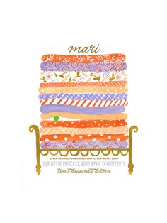 Bed clipart princess and the pea Interiors: The swoon! Boards) Princess