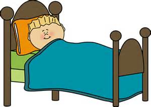 Bed clipart rest sleep Art India's Bed Sleeping Rest