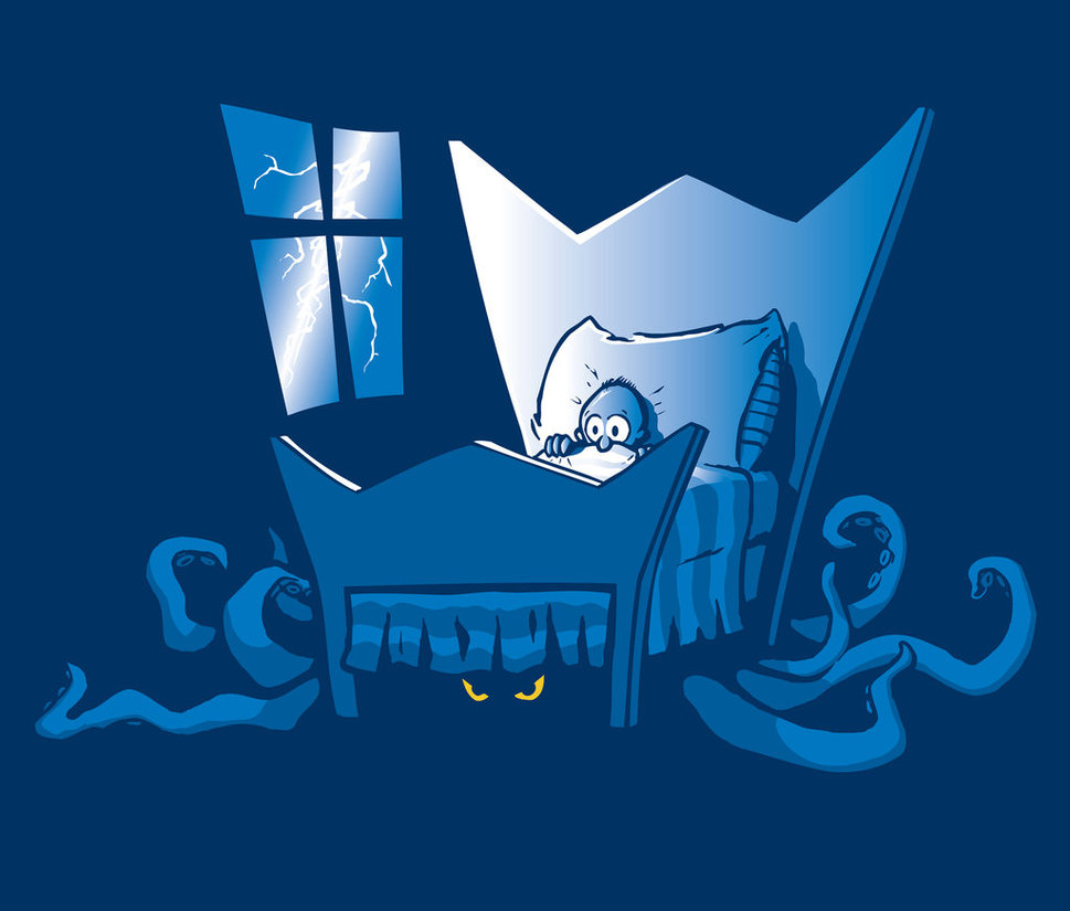 Bed clipart scared the dark Under 262329e49cf6aa3dd63002b7d90e56ed_monster  262329e49cf6aa3dd63002b7d90e56ed_monster bed