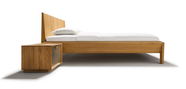 Bed clipart side view Side bed Side Bed Clipart